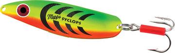 Syclops
