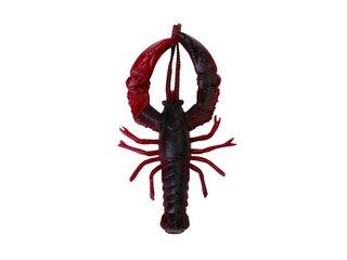 Reaction Crayfish