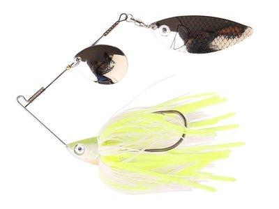 Savage Gear TI-Flex Spinner bait 10cm