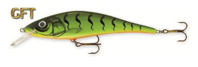 Goldy Seeker 17.0 cm GFT