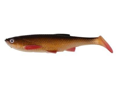 Savage Gear Loose Body 3D Bleak Paddle Tail 10.5cm