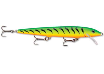 Rapala Original Floater 13cm