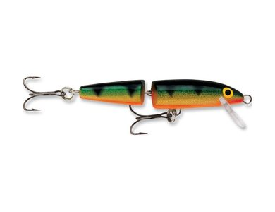 Rapala Jointed 13 cm P