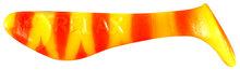 """RELAX Kopyto 1"""" Stripes 3.5cm"""