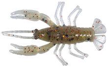 """RELAX Crawfish 1"""" CRF1-L079 4cm"""