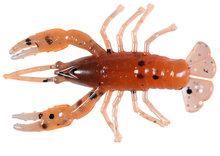 """RELAX Crawfish 1"""" CRF1-L068 4cm"""