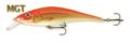 Goldy Seeker 17 cm MGT