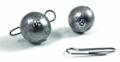 Jaxon bottom jig / cheburashka jig 18 g