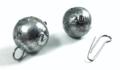 Jaxon bottom jig / cheburashka jig 20 g